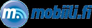 m+mobiili