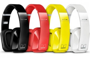 Monster Nokia Purity HD Pro