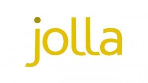 Jollan logo