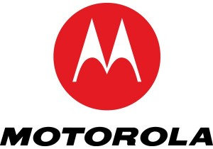 Motorola Mobilityn logo