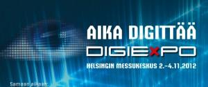 DigiExpo 2012