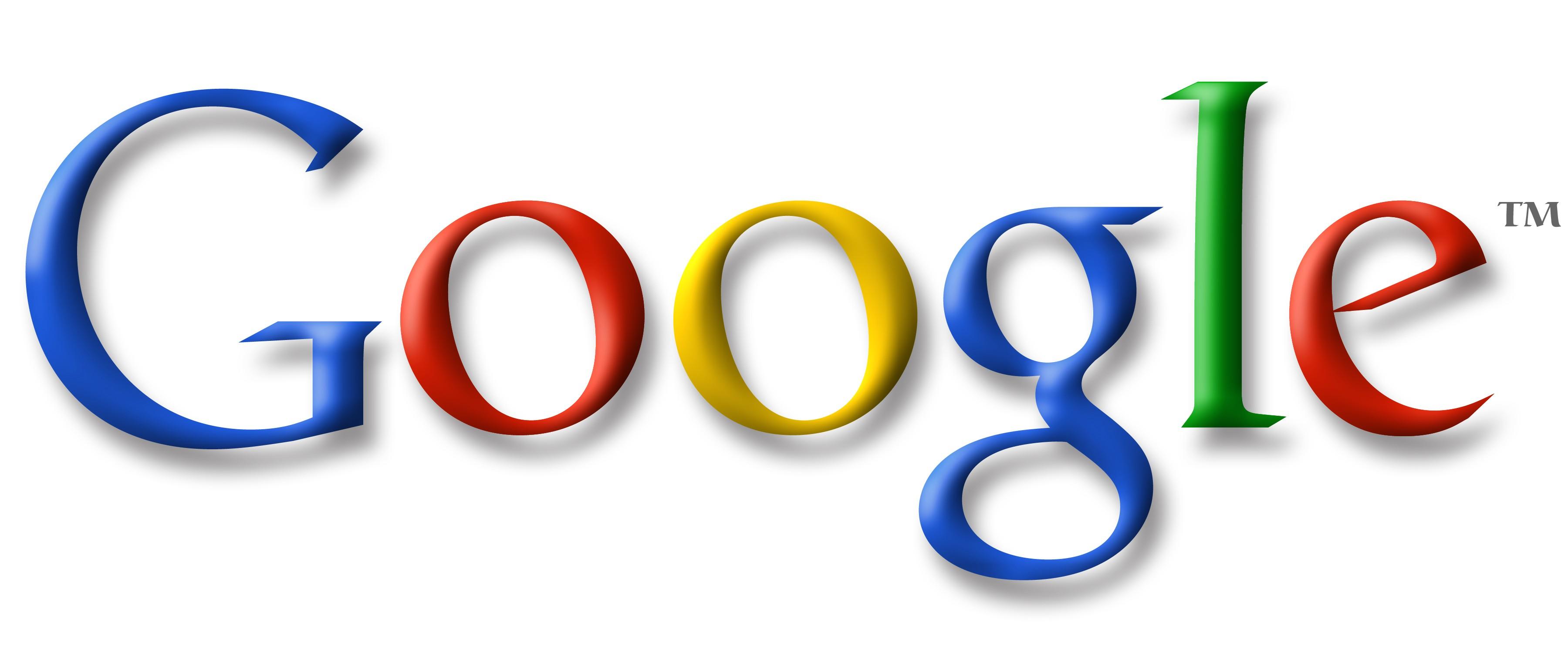 Kadonnut puhelin löytyy nyt googlaamalla – sijaintihaku ja soitto suoraan selaimesta