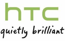 HTC:n logo