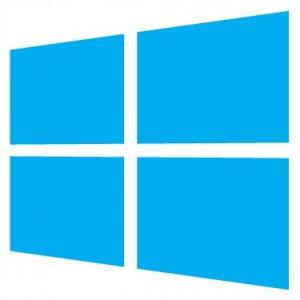 Windows 8 -logo