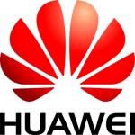 Huawein logo