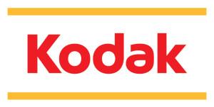 Kodakin logo