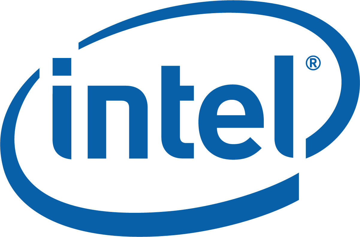 Intelin logo