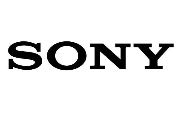 Sonyn logo