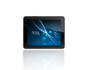 ZTE V81 -tabletti