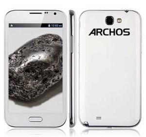 Archos 35 Carbon