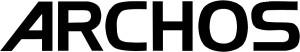 Archosin logo