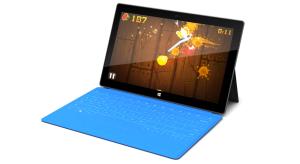 BlueStacks-emulaattorilla Android-sovellukset Windows 8:lle
