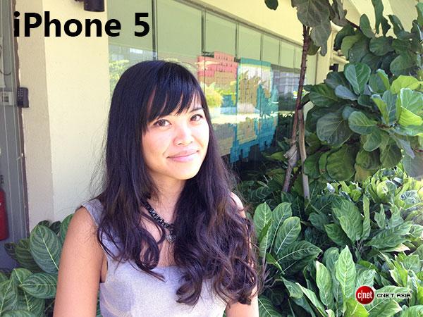 camera_sample_iphone_5_cnet_2