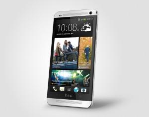 Tämän vuoden mainio HTC One -lippulaivaälypuhelinkaan ei ole onnistunut kääntämään HTC:tä pysyvään uuteen nousuun