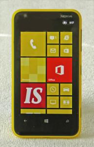 Lumia620_6