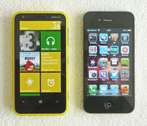 Lumia620_iPhone