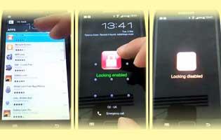 Samsung_unlock1
