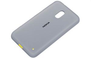Nokian Lumia 620 -suojakuori