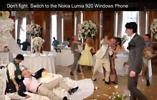Nokia_fight