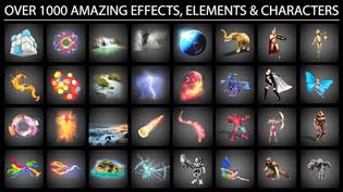 MasterFX_effects
