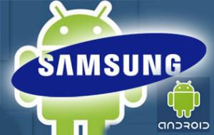 Samsung_Q1