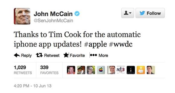 McCain_tweet