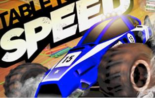 Tabletop_speed