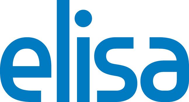 Elisan logo