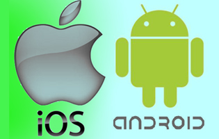 iOS-vs.-Android