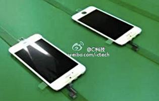 iPhone5S_weibo_1