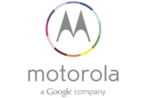 Motorola oli Google-yhtiö - ei ole kauaa