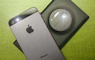 Lumia1020_iPhone5