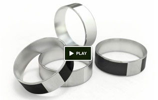 NFC-ring_1