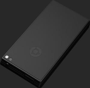 Kuvat lipsahtivat julki ennen aikojaan: tässä on Ubuntu Edge -Linux-älypuhelin   Mobiili.fi