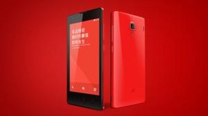 Xiaomi Hongmi / Redmi