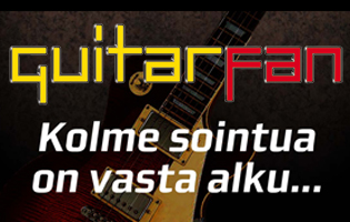 GuitarFan