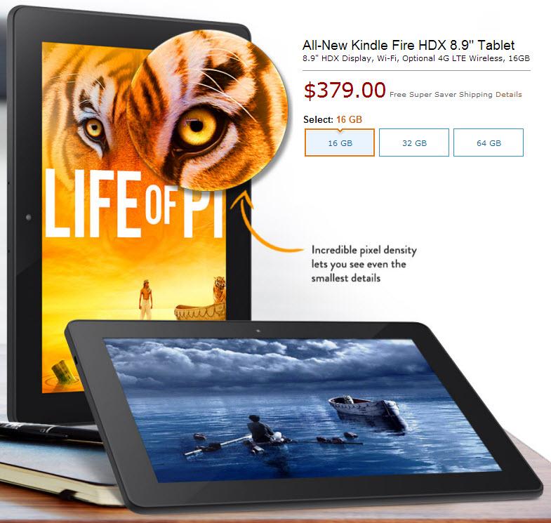 Amazon-Kindle-Fire-89