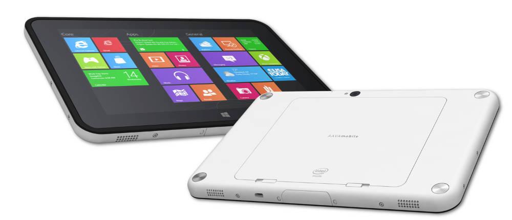 aava mobile inari tabletti