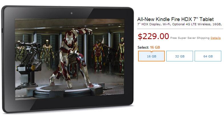Kindle-Fire-HDX-7