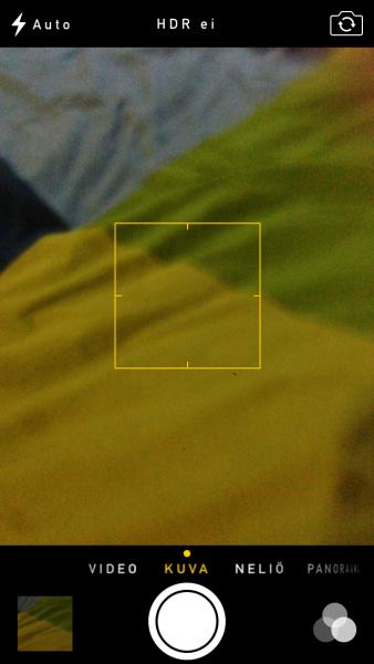 Photo 18.9.2013 13.59.05