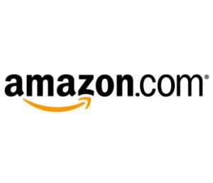 Amazonin logo
