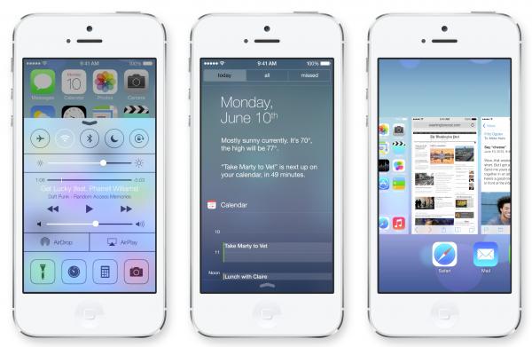 apple_ios_7_showcase