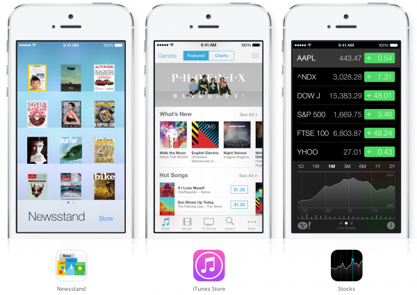 apple_ios_7_showcase_7