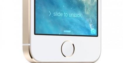 Jääkö iPhonen ikoninen kotinäppäin lähivuosina historiaan?
