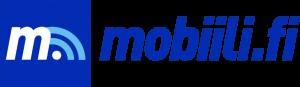 m+mobiili_2_q