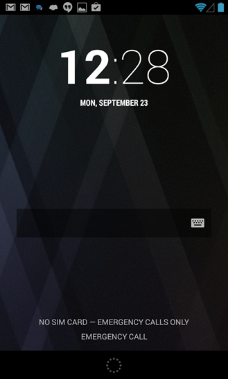 nexusae0_Screenshot_2013-09-23-12-28-32_thumb