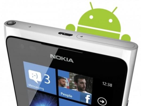 nokia-android-1-600x450 (1)