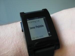 pebble_8