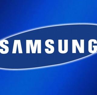 Samsungilta kaksi uutta Galaxy-puhelinta samana päivänä – lippulaivamallin laatua halvemmalla hinnalla