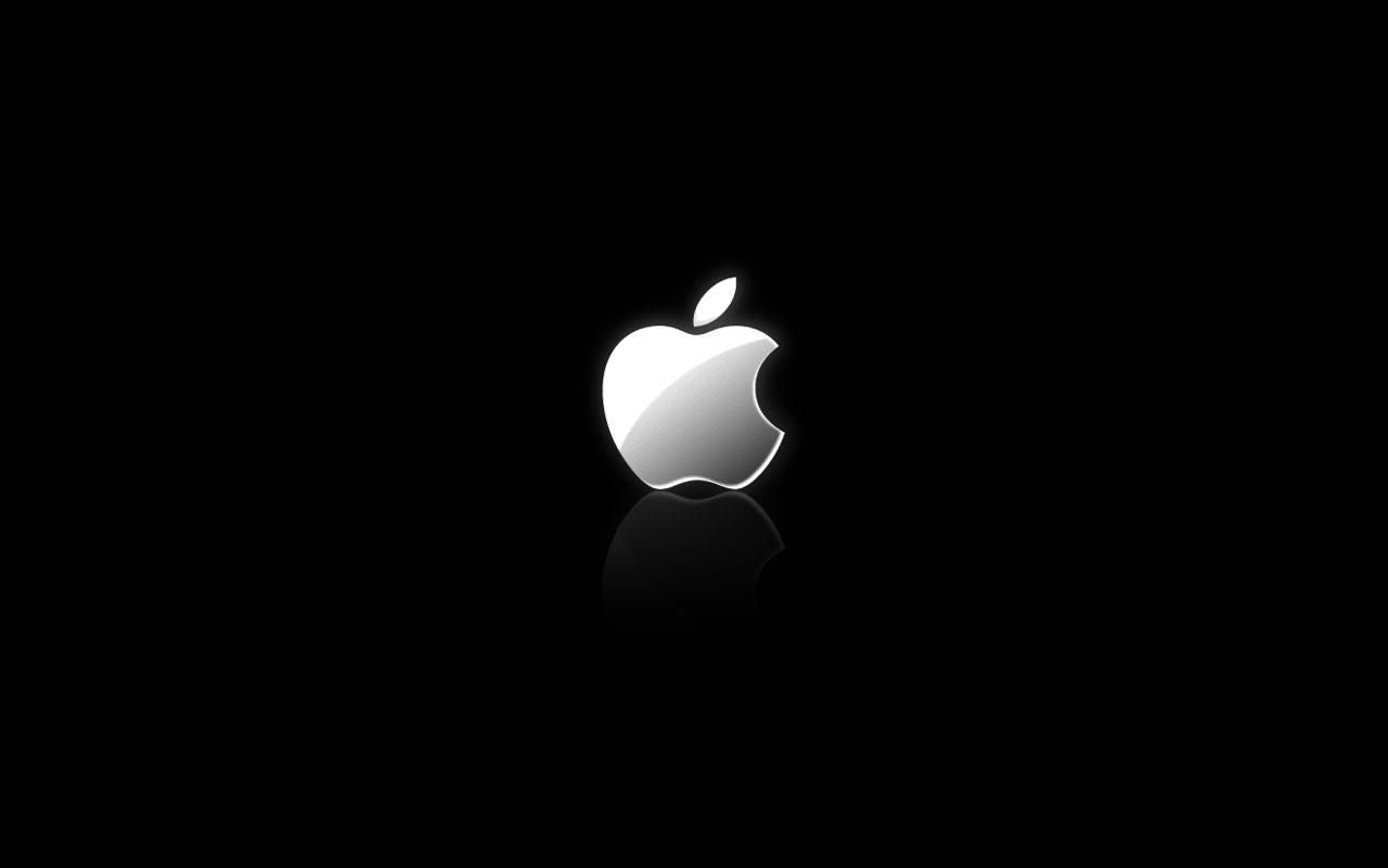 Applen logo